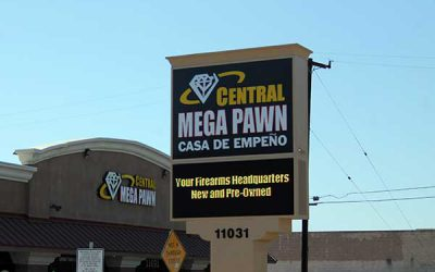 How to find the best pawn shop near me?