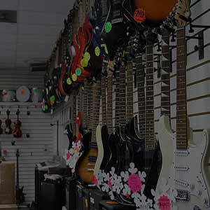 Musical Instruments, Shop Online, Pawn Shop, Ontario Ca