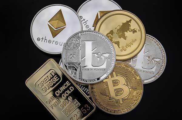 Buy or sell gold and silver bars, gold and silver bullion, gold and silver ingots