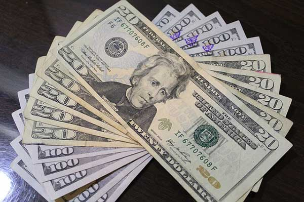 central mega pawn loan