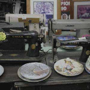 Antigüedades & Coleccionables, Shop Online, Pawn Shop, Ontario Ca
