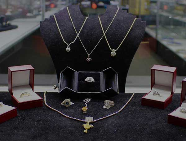 Gold and Silver Jewelry, Shop Online, Pawn Shop, Ontario Ca