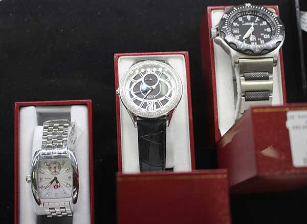 buy watches in ontario, ca-91710
