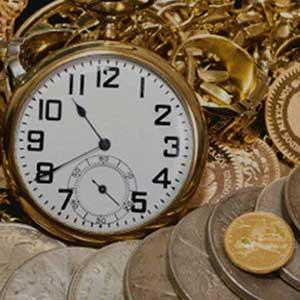 Monedas & Dinero, Shop Online, Pawn Shop, Ontario Ca