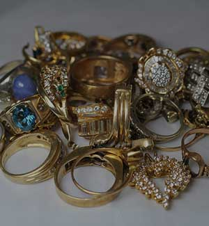 gold and silver, Shop Online, Pawn Shop, Ontario Ca