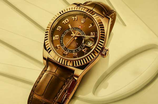 we sell rolex watches san-dimas, california-91773