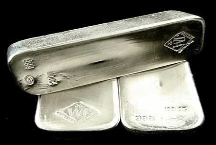 sell your silver in chino, ca 91710