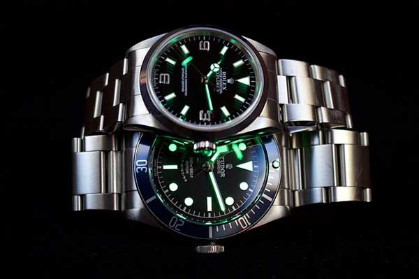 We sell rolex watches la-verne, california-91750
