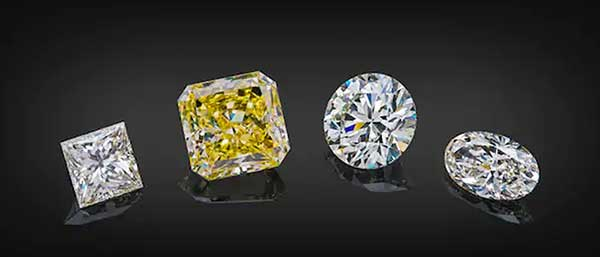 Where Can I Sell My Loose Diamonds?