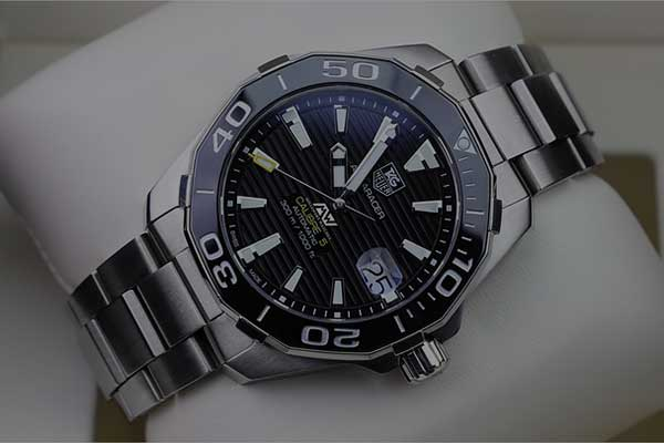 buy tag heuer watches, Ontario - california