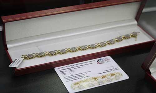 gold Jewelry Ontario