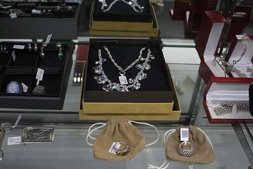 silver jewelry ontario 91710