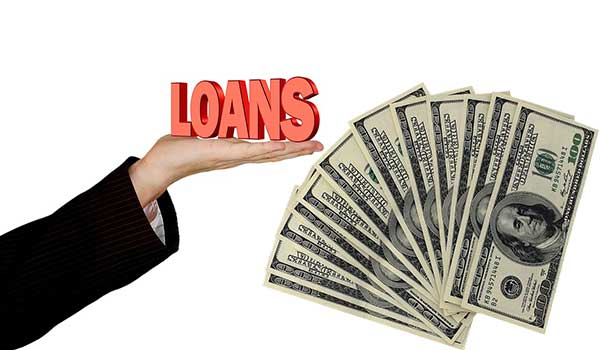 Cash Loans Near You: A Guide to Finding the Best Place Near You to Get a Loan