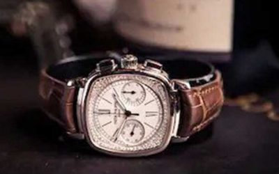 Patek Phillipe Watches: a Buyer's Guide
