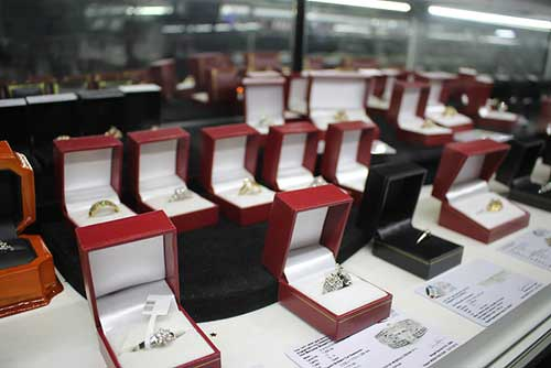 Best place to sell jewelry upland central mega pawn