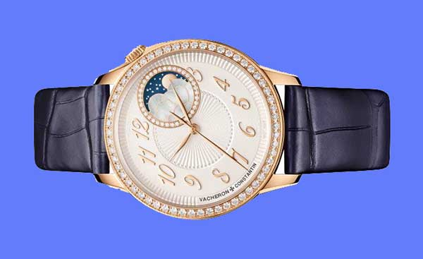 Vacheron Constantin: a Buyers Guide