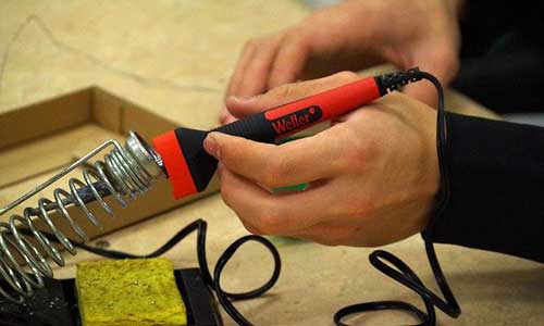 Buy, Sell or Pawn Soldering Irons in Ontario California