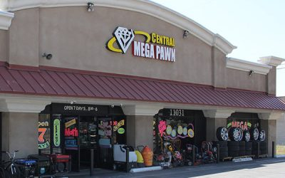4 Vital Services Pawn Shops Provide to Their Local Communities