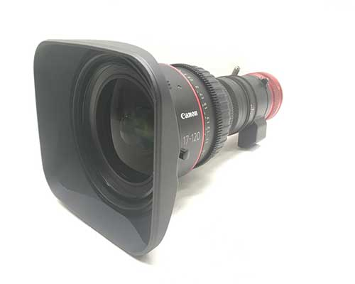 CANON-CN7x17-17-120mm-EF-Zoom-Lens