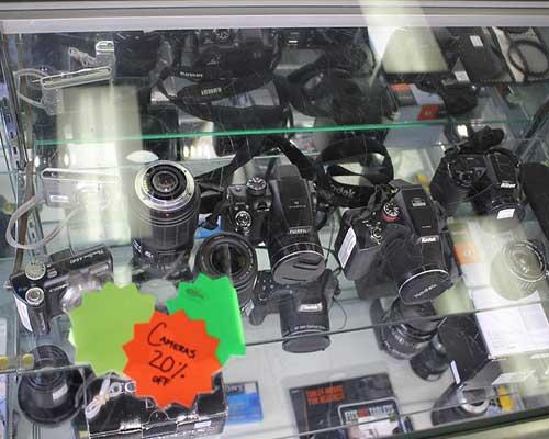 cameras-ontario-california-img1