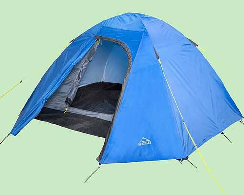 camping-gear-ontario-ca-img1