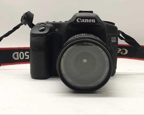 canon-digital-camera
