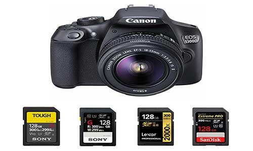 Digital camera memory cards in Ontario California