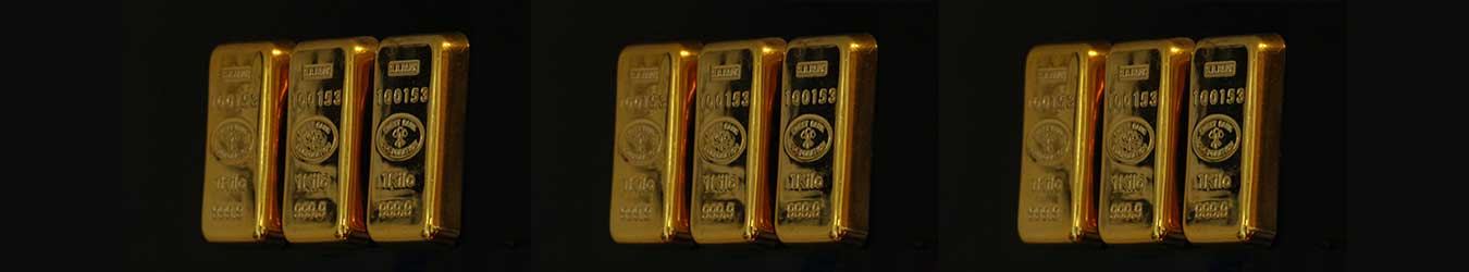 We are your local experts in all things pertaining to gold, gold bars, and bullion.