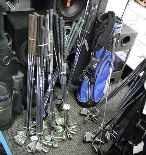 golf-stick-ontario-california-img1