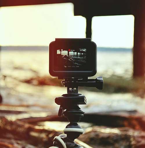 gopro-cameras-ontario-california-img1