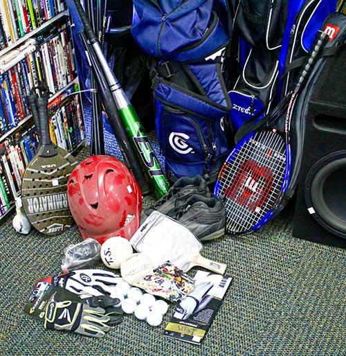 sporting-equipment-ontario-ca-img1