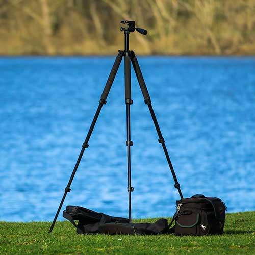 Digital camera tripods in Ontario California