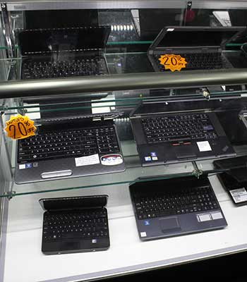 Best Quality computers and accessories in Ontario, California