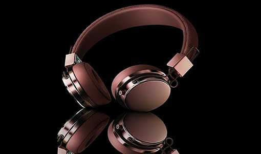 headphones music mp3 audio sound in Ontario California