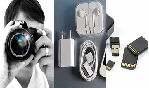 personal electronics Peripherals in Ontario California