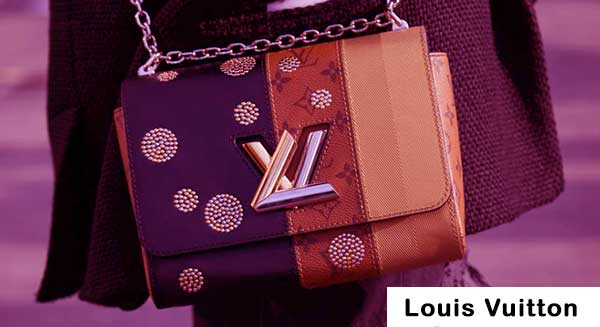 Fake Vs. Fact: How to Avoid Buying Designer Knockoffs – Louis Vuitton Edition