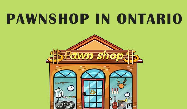 Finding a Pawnshop in Ontario That Buys Broken Jewelry & Loose Gemstones