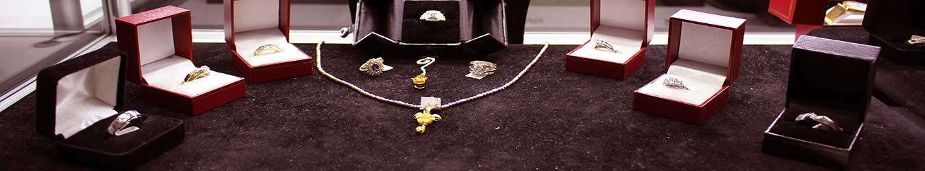 Best Place To Sell My Jewelry Near Pomona California