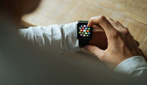 Buying, Selling, and Pawning an Apple Watch at Your Local Pawnshop