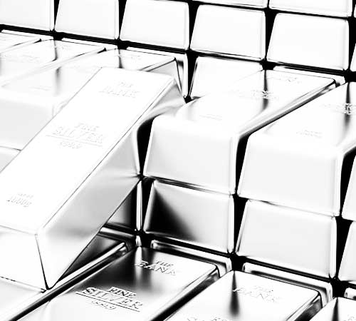 sell your gold and silver at Central Mega Pawn