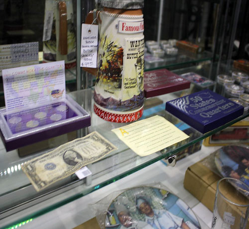 Best place to buy, sell or pawn your valuable jewelry near Rancho Cucamonga img1
