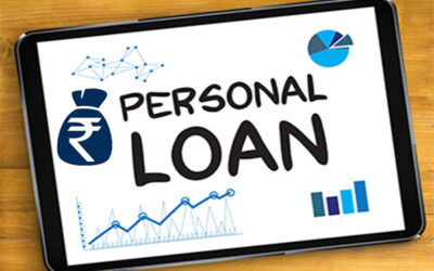 The How's and Why's of Getting a Personal Loan